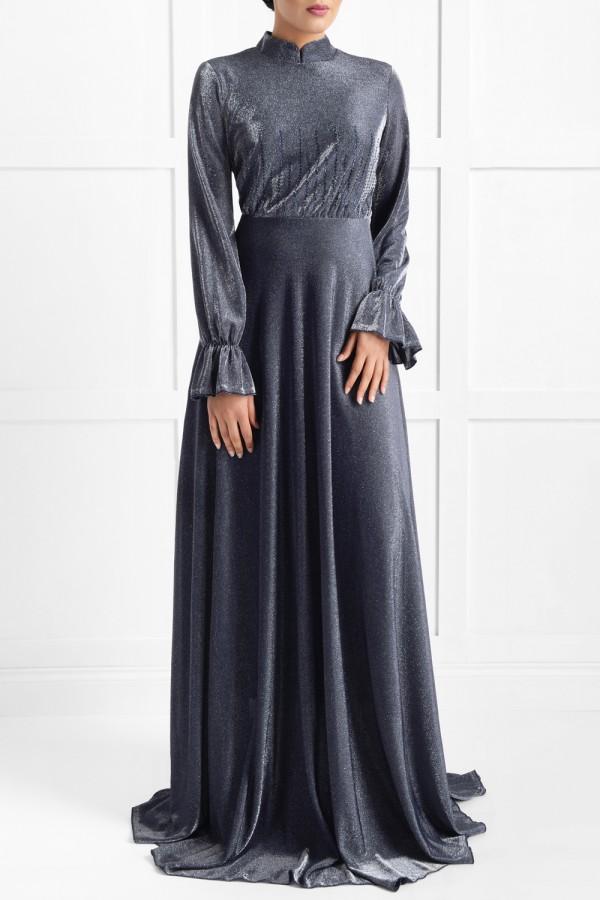 Almas Dress