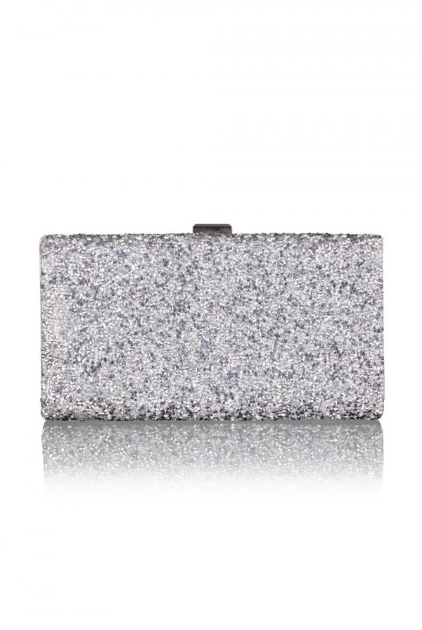Maysa Crystal Elegant Evening Bag