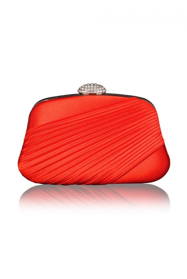 Munirah Crystal Elegant Evening Bag