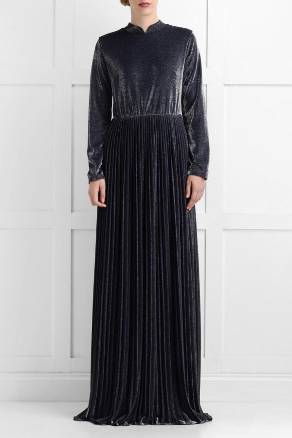 Daima Dress