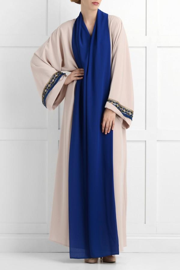 Maysa Luxury Abaya