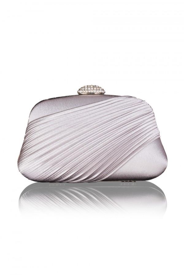 Mushira Crystal Elegant Evening Bag