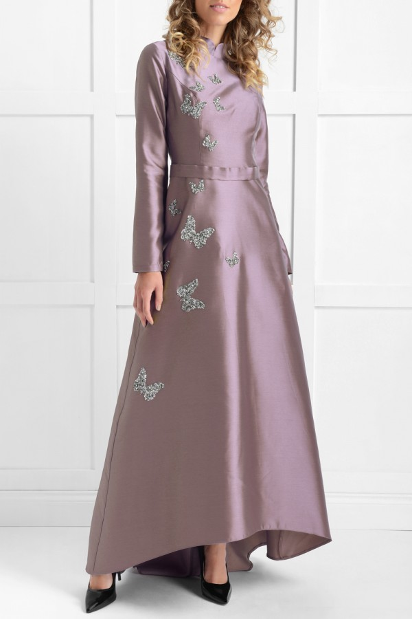 Radwa Dress