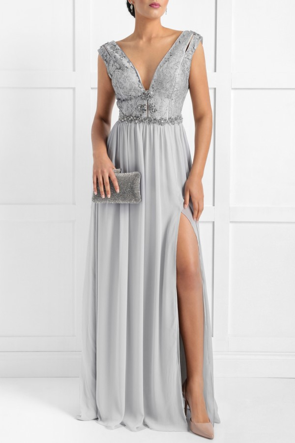 Adalene Dress