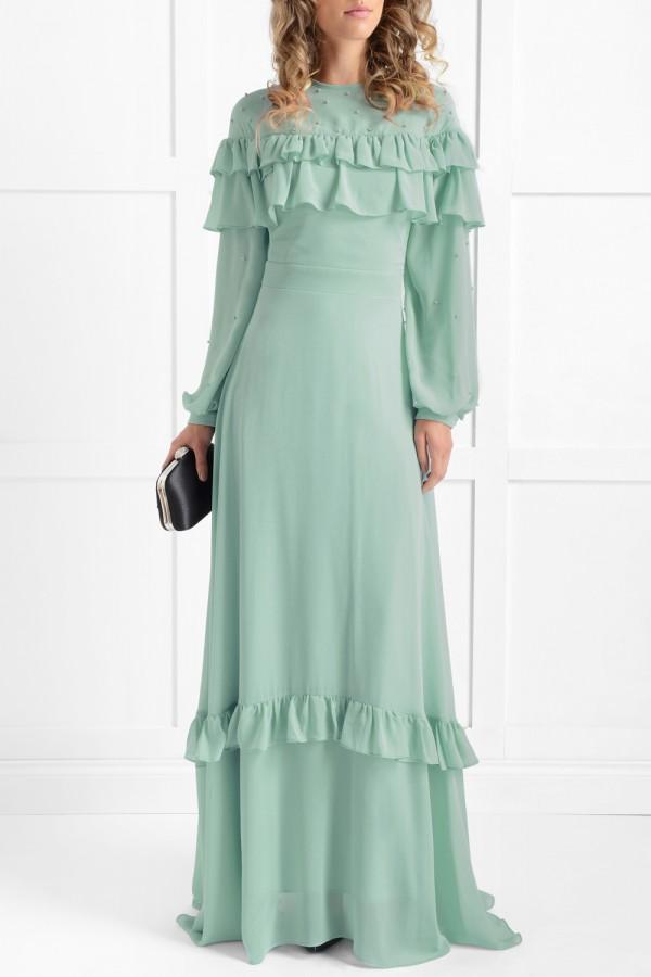 Basma Dress