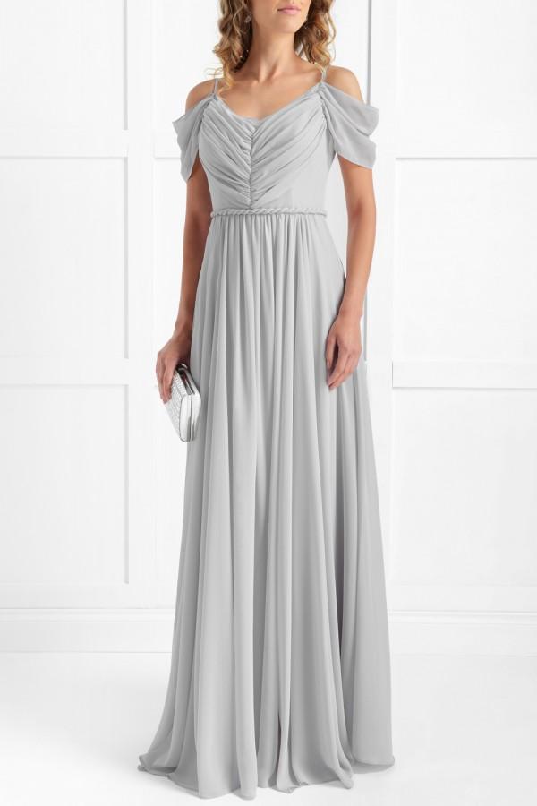 Ciera Dress