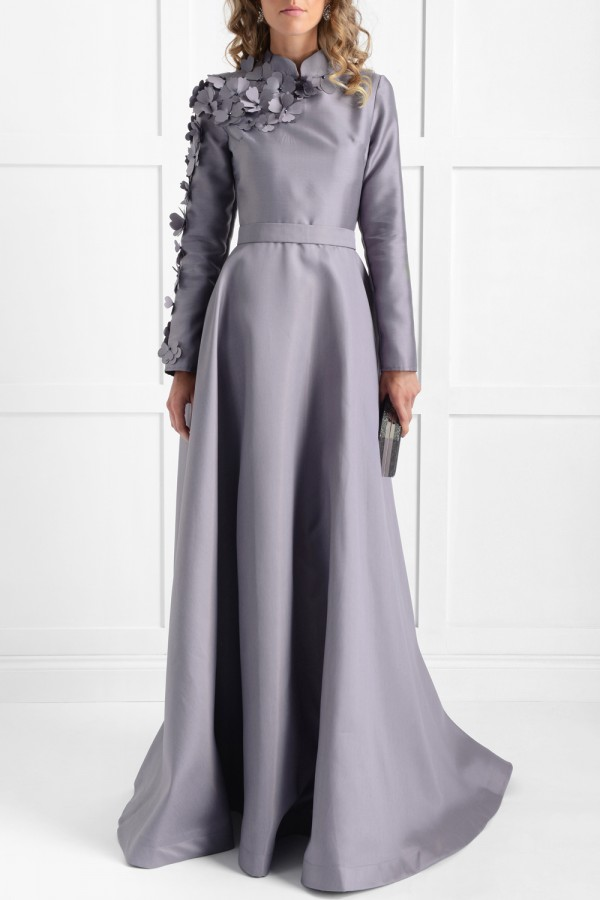 Hayat Dress