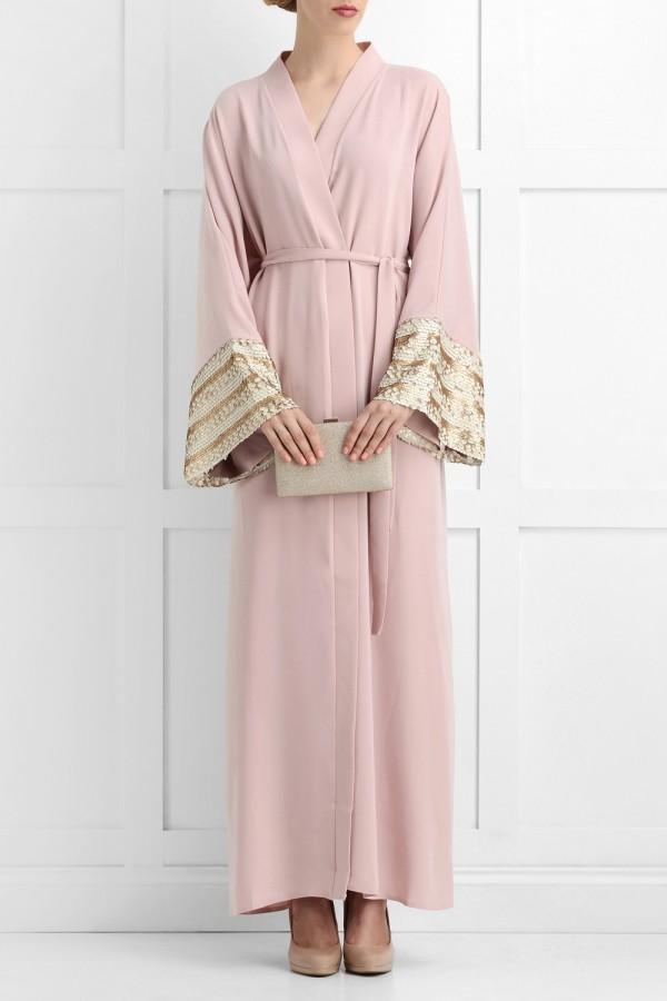 Adiva Luxury Abaya