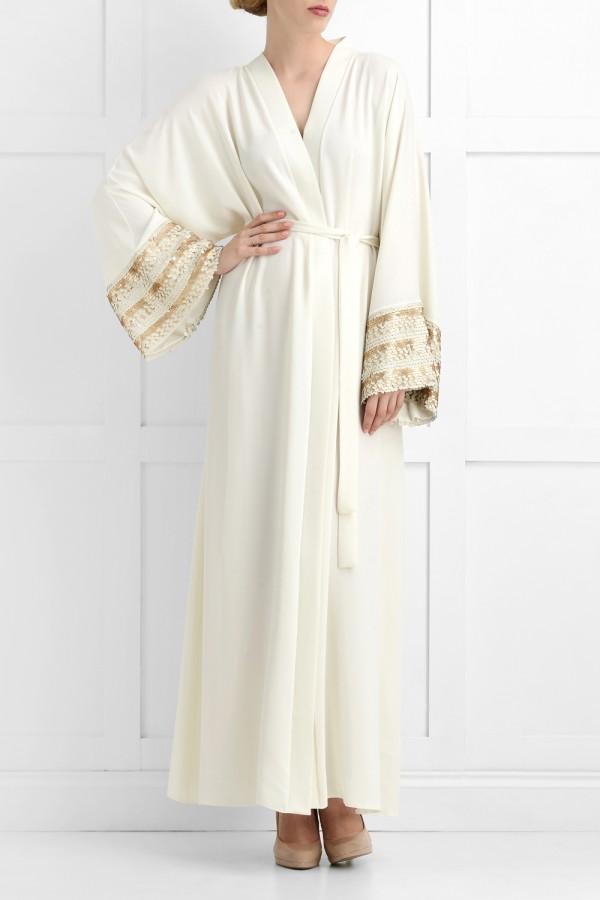 Adara Luxury Abaya