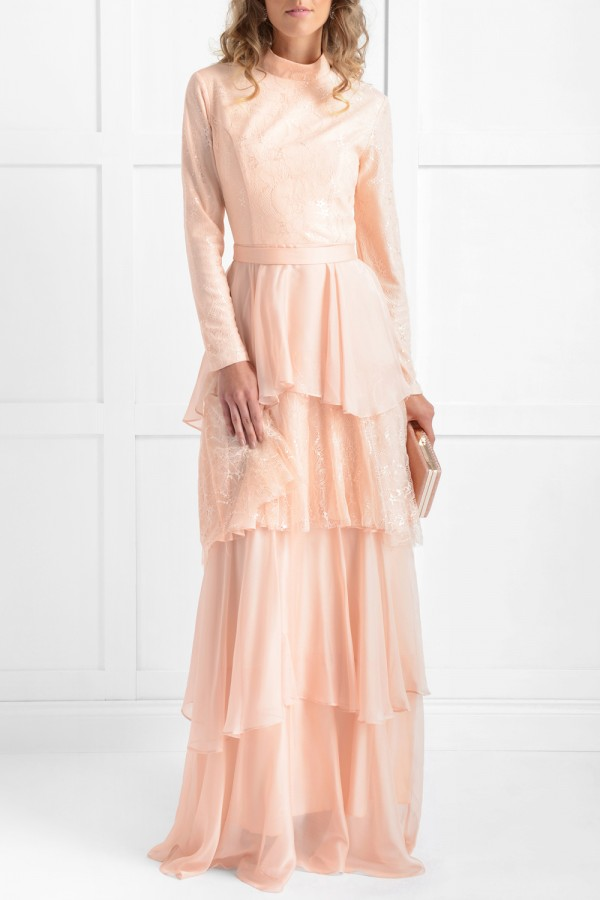 Radiya Dress