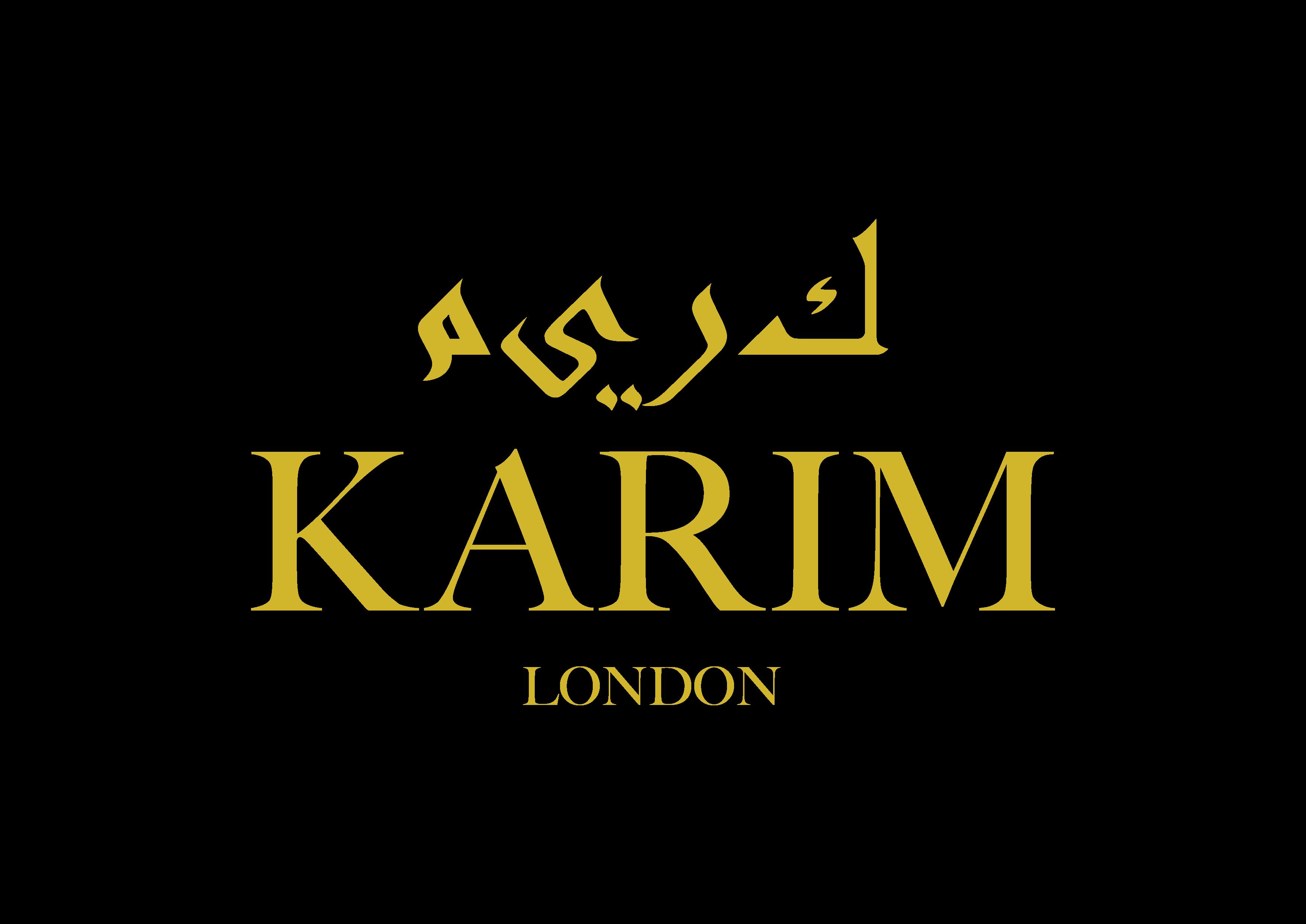 Karim London